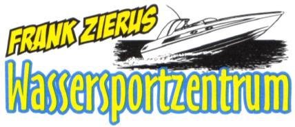 Wassersportzentrum-Ketzin